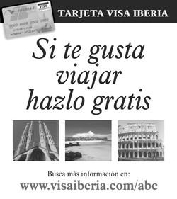 Anun Iberia ABC 87x98 OK