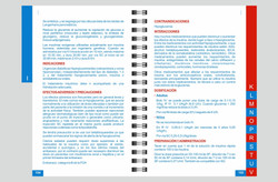 Int Guía farmacológica 1