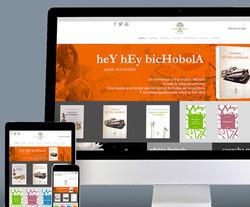Web LHG new 5