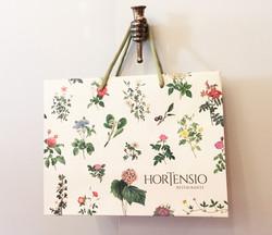Bolsa Hortensio 3