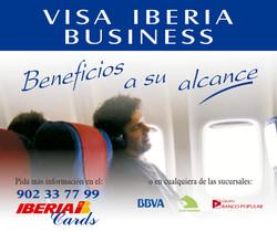 Iberia Cards 85x70 12-04-05 OK