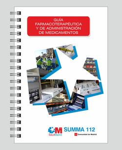 Port_Guía_farmacológica_ok_