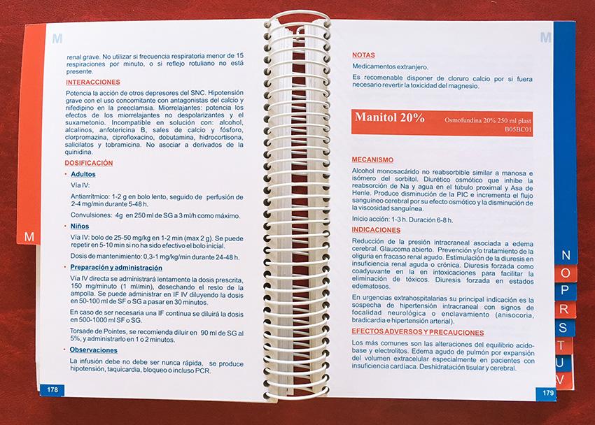 Int Guia Farnacologica 1
