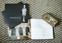 Jorge Juan 32 tr
