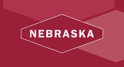 Logo Nebraska