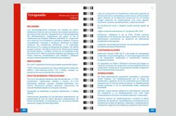 Int Guía farmacológica 3