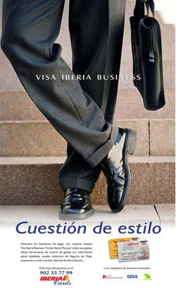 Anun Iberia Business 210x280 ok 2