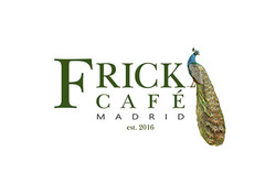 Log FRICK Cafe RGB t1