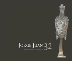 JJ 32 Portada 2