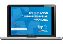 Present RCP 1