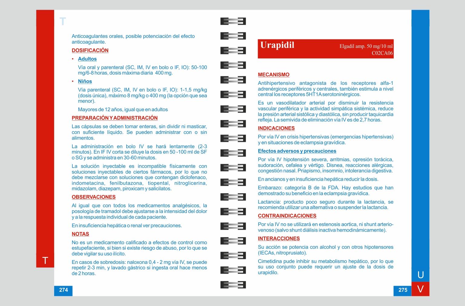 Int Guía farmacológica 2