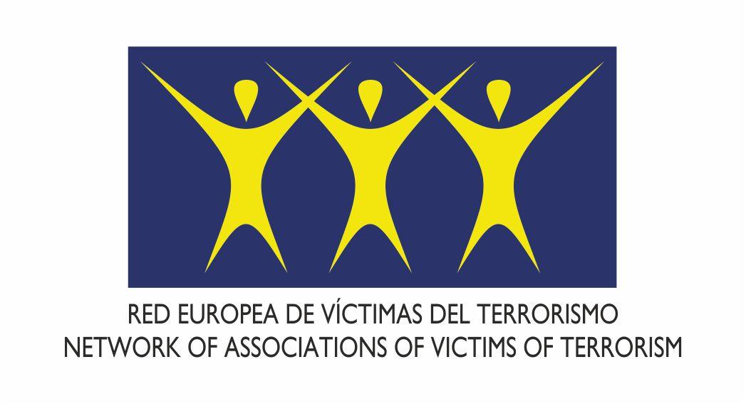 Logo Red Europea V T
