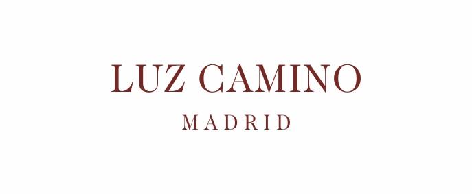 Logo Luz Camino ok