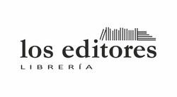 Logo Los Editores