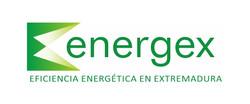 Logo Energex