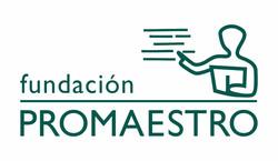 Logo F Promaestro