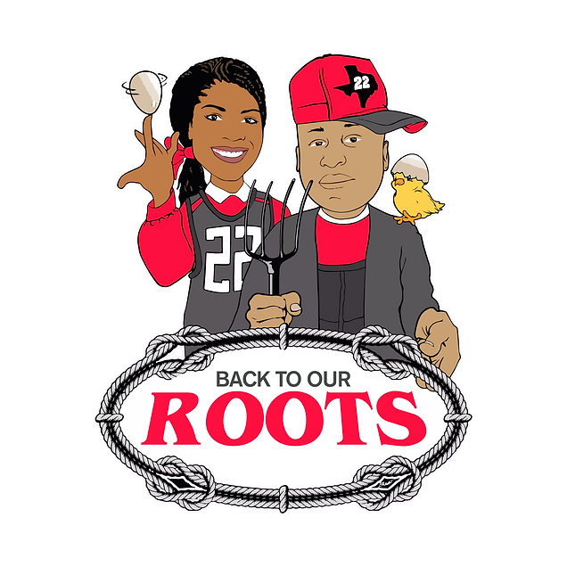 Back-To-Our-Roots.png