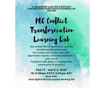 POC Learning Lab Flyer.png