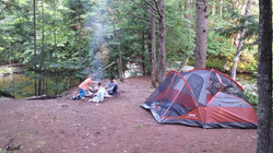 CampingHutRd