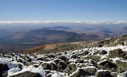 Mt.WashingtonRockPile