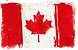 kisspng-flag-of-canada-canada-day-nation