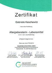 Zertifikat_Allergieberaterin_LM.jpeg