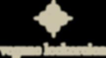 VL_Logo_beige_edited.png