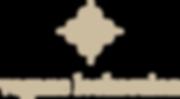 VL_Logo_gefüllt(web).png