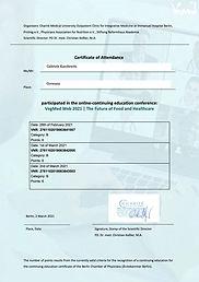 Zertifikat-VegMed-Web-2021-Engl2_380.jpg