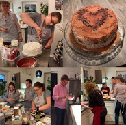 "Workshop ""Süsses & Desserts""_Nov'19"
