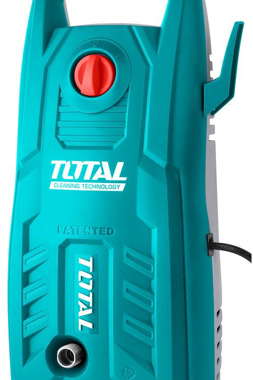 TGT11316 -  Máy Xịt Rửa