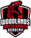 Woodlands United Sports Academy (WUSA)
