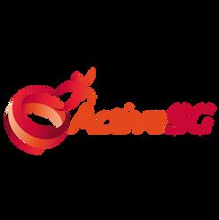 SSC_ActiveSG Full Colour CMYK Gradient.p