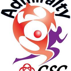 Admiralty CSC logo.jpg