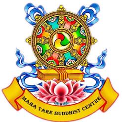 MTBC_Logo.jpg