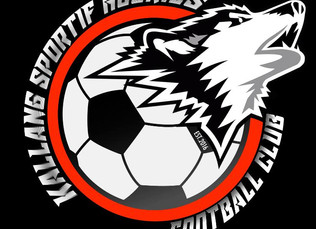 Sportif Huskies has officially registered as a football club