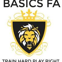 BASICS FA.jpg