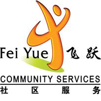 FYCS_full color logo.jpg