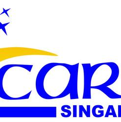 CARE Logo high res.jpg