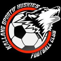 sportif Huskies.jpg