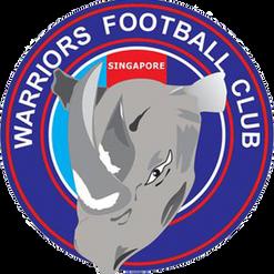 Warriors_F.C._Logo.png