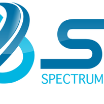 spg_logo_full_721x236.png