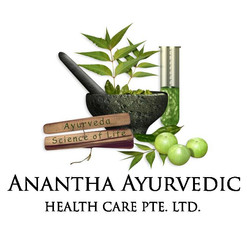 Anantha Ayurvedic-page-001.jpg