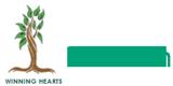 LogoMockup1 initium.png