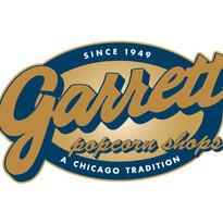 Garrett HiRes_Emblem Logo.jpg