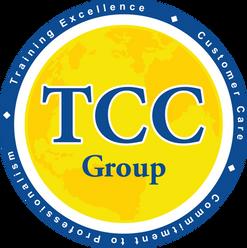 TCC Group logo_pathed.png