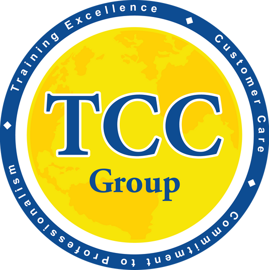 TCC Group logo_pathed.png