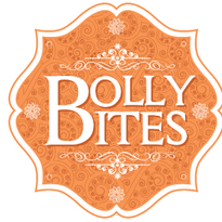 Bolly bites.png