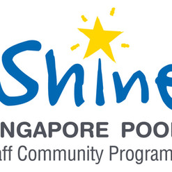 Logo_iShine_2014_FullColor_4C.jpg