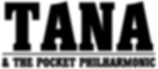 logo_TANA.jpg